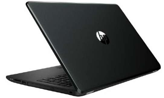 "HP Notebook 15-ra008nia Laptop (3QT49EA)- 15.6"" image 2"