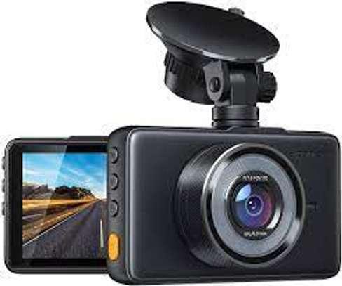 Dash Camera image 1