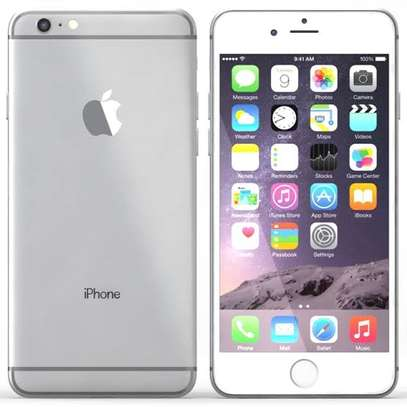 Apple Iphone 6 64gb image 1