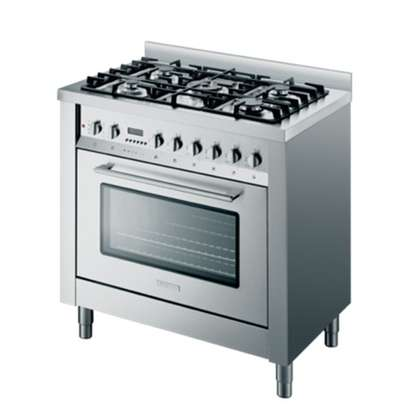 Ariston Cookers image 15