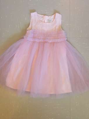 I sell women and children clothes for boys and girls aged 1 to 10 years image 9