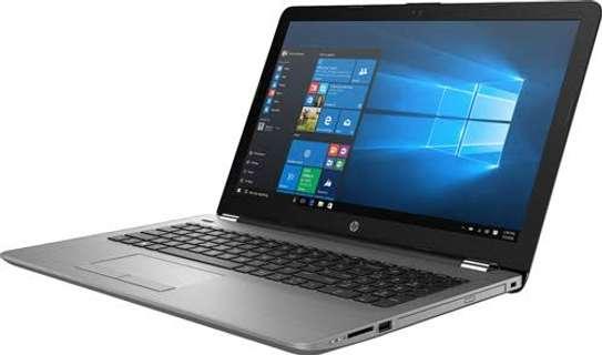 HP 250 G6 Notebook PC Laptop image 3