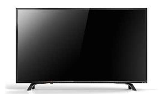 Skyworth 32 inch  Digital HD LED TV