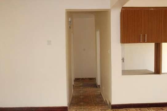 3 bedroom Master En- suite, Matasia. image 7