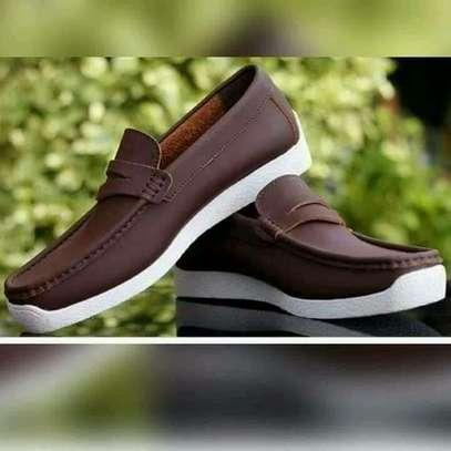 men loafers image 1