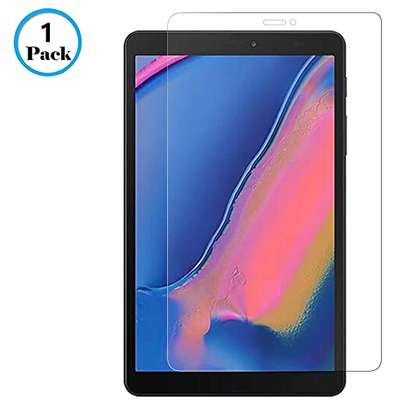 Tempered Glass Screen Protector for Samsung Tab A 8.0 2019 T-290 T295 image 1