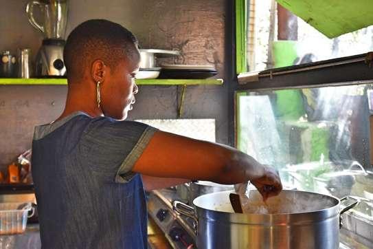 Household & Domestic Staff Recruitment Agency In Muranga image 9