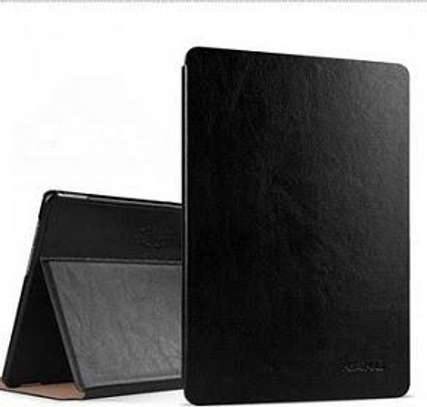 Samsung Tablet Book Covers.