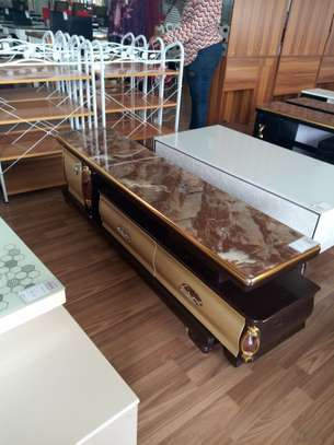 Television stand image 1