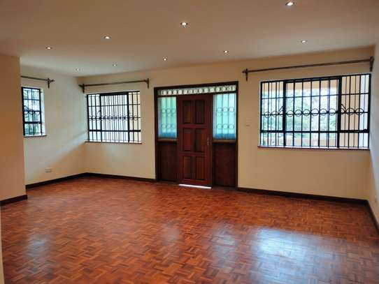 commercial property for rent in Westlands Area image 13