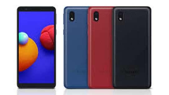 Samsung Galaxy A3 Core 5.0'' 1GB+16GB (Dual Sim) 4G - 8MP image 1