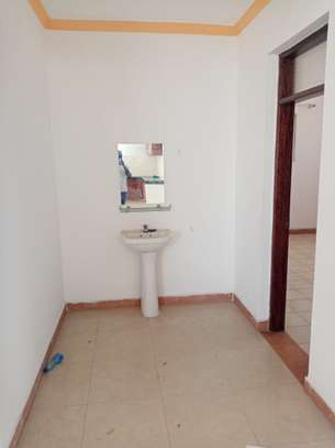 2br apartment for rent in Nyali Cinemax  Ar61 image 7