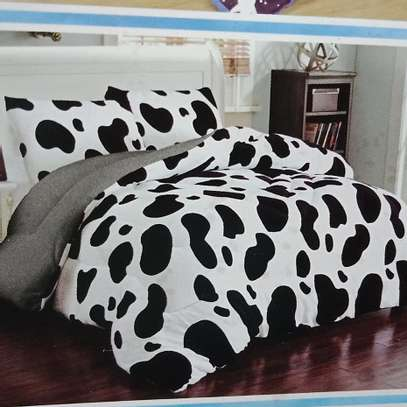 Duvet covers image 10