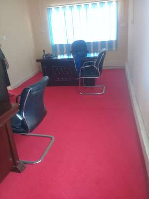 Quality Wall To Wall Carpet image 11
