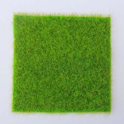 Quality Grass carpets image 2