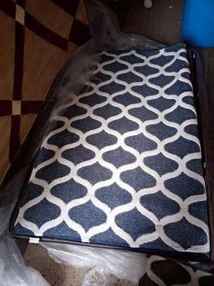 Non Fluffy Carpets Soft & Light image 3