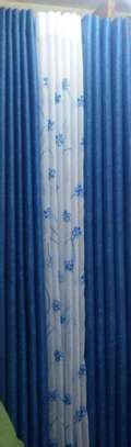 GREAT CURTAINS AND SHEERS PER METRE image 2