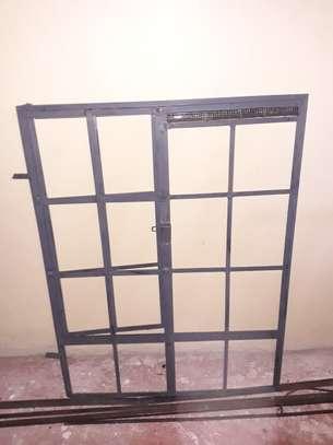 Double B Welding & Fabrication image 5