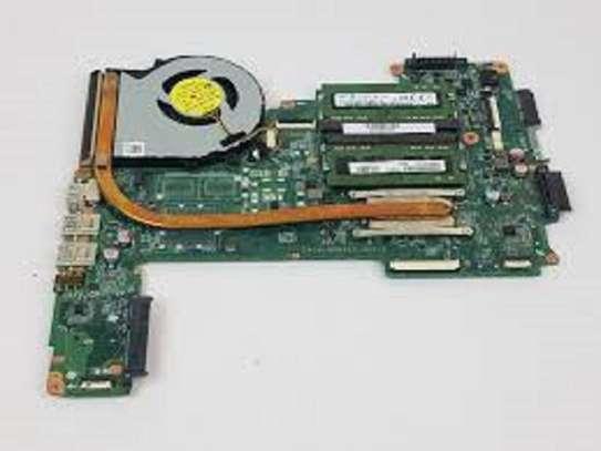 laptop motherbosrd repair doctor image 3