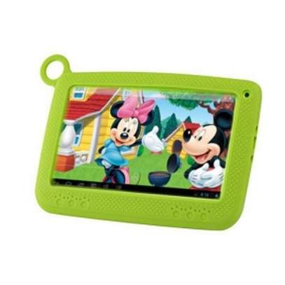 Kids Tablets- iconix 730 Tab 7 image 2