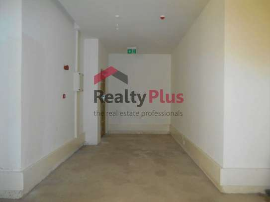 Spring Valley - Commercial Property image 4