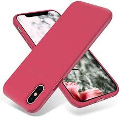 iPhone Cover image 2