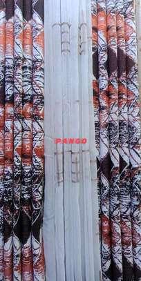 Variance Superior Curtains image 5