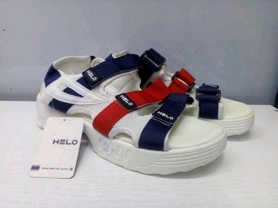Men's Designers Open Shoes image 1