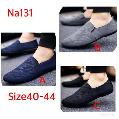 Mens Classy loafers