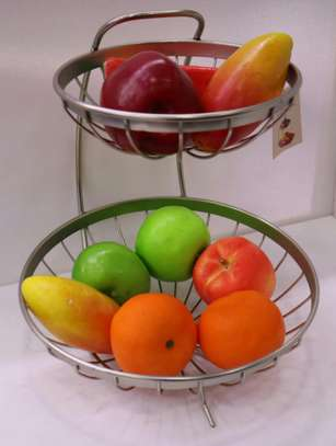 FRUIT RACK image 1