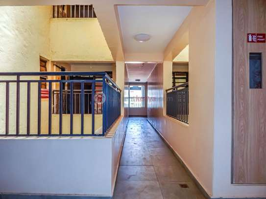 2 bedroom apartment for rent in Ruaka image 18