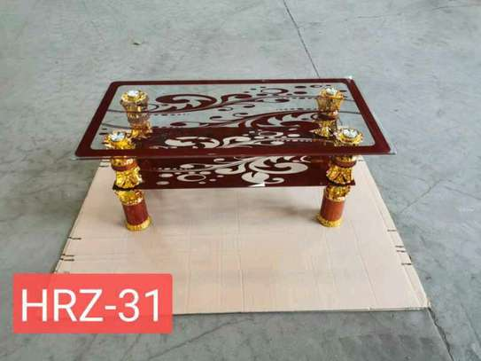 Coffee tables image 4