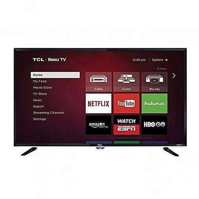 TCL 32'' FULL HD ANDROID TV image 2