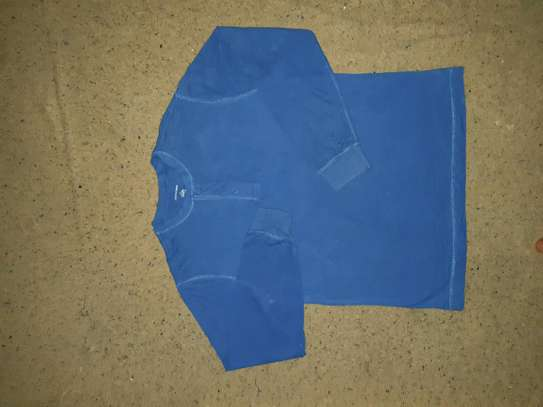 chinese collar, shirts, pull necks, shoes