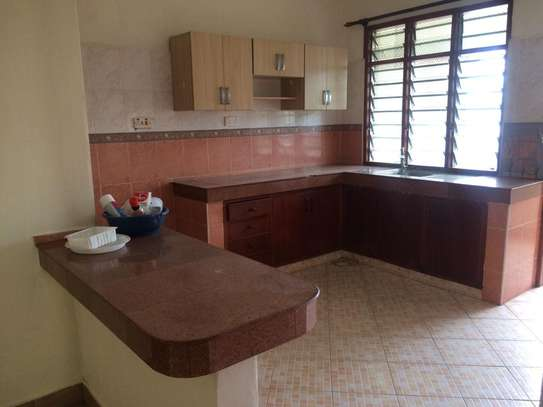 4br Apartment for Rent in Nyali. AR42 image 6