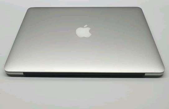 Apple macbook pro 2013 image 2