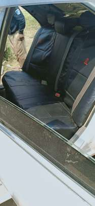 Succeed Car Seat Covers image 1
