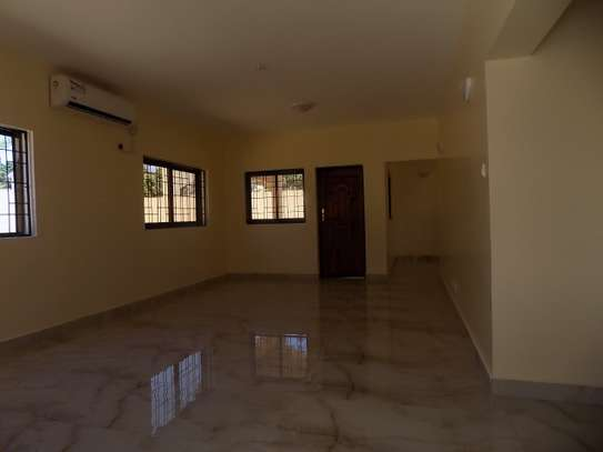 3 bedroom house for rent in Nyali Area image 4