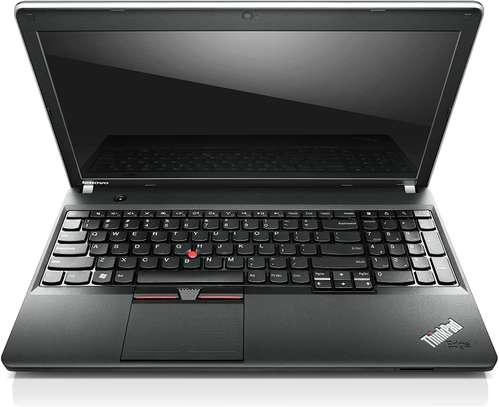 Lenovo E530 4 320 image 2