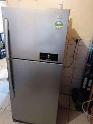 Fridge repair and freezer repairsin Gatanga,Kandara,Kenol/Kabati,Murang'aand Nairobi.Contact us today! image 7
