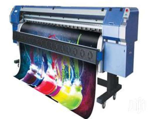 banner printing and design image 1