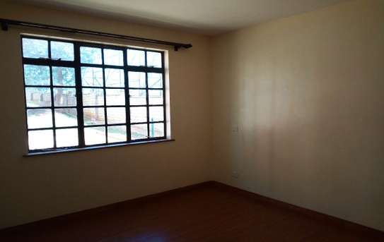 Three Bedroom Apartment To Let At Fourways Junction image 5