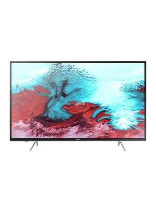 Samsung 43″ Digital LED TV –