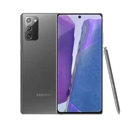 Samsung note 20 256gb image 1