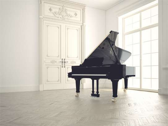 Piano Moving Professionals.Vetted & Trusted. Get Free Quote image 6