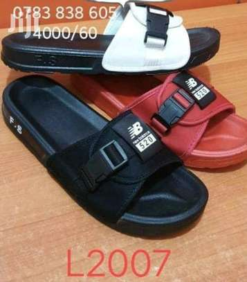 Open shoes image 1