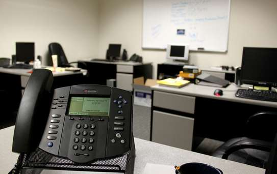 home/ office telephones image 1