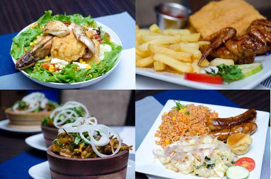 Having an Event or Require Catering in Nairobi? Contact Us Now! image 3