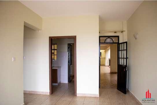 EXECUTIVE 1&2 BEDROOM APARTMENTS TO LET AT HAVILAH HEIGHTS RUIRU image 10