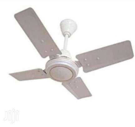 Ceiling Fan image 1
